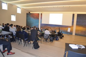 MathFinance Conference - 2019 - MathFinance