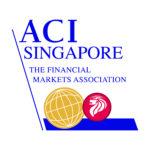 MathFinance Asia Conference 2019 - MathFinance MathFinance