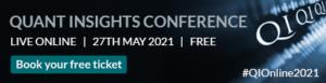 MathFinance Conference Recap - MathFinance